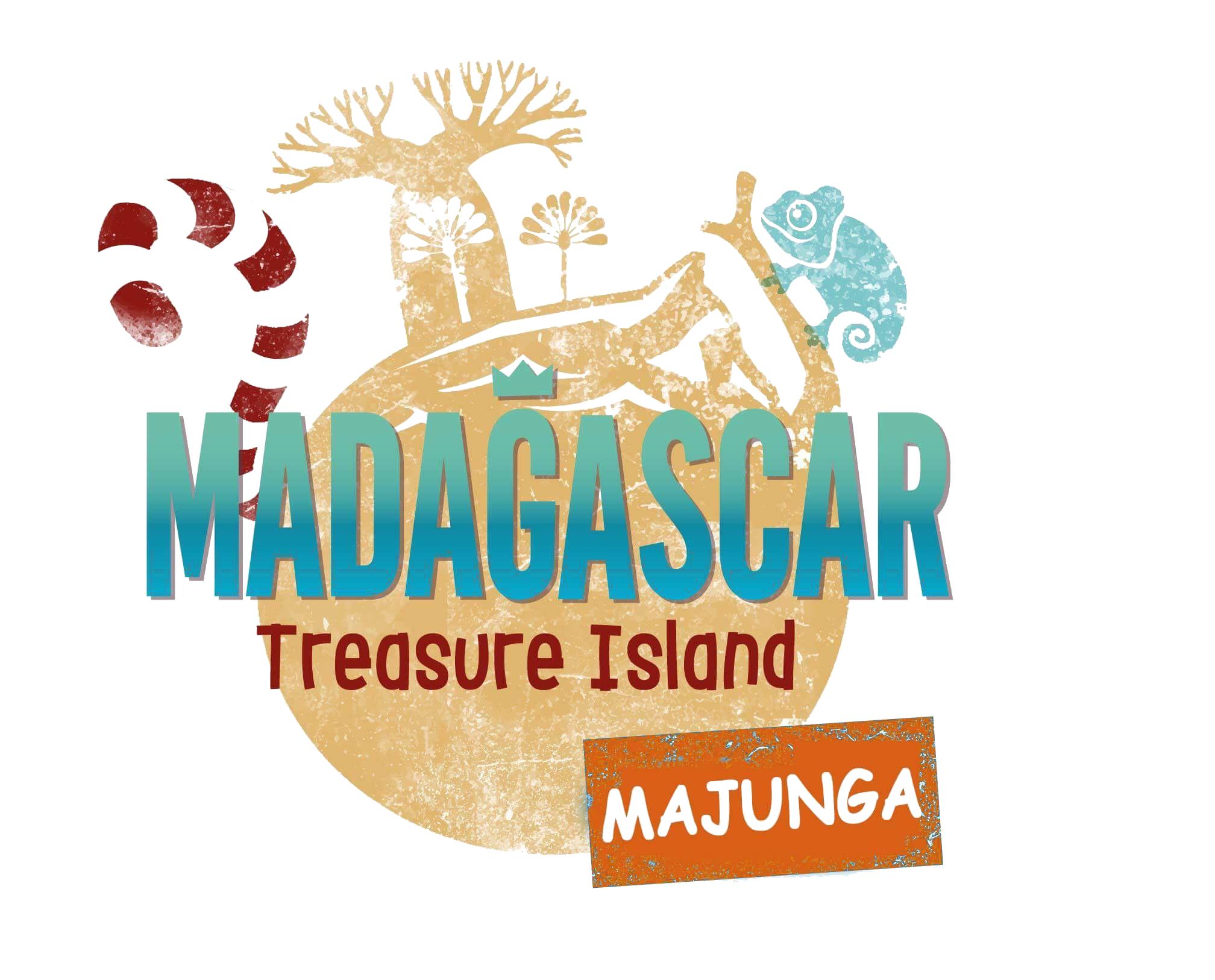 Majunga tourisme madagascar